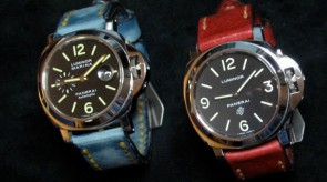 MyWatches034.jpg